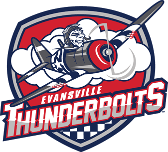 Evansville Thunderboltgroups